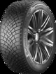 CONTINENTAL CONTI ICE CONTACT 3 TA 205/55 R16 94T