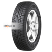 MATADOR MP30 SIBIR ICE 2 ED 155/70 R13 75T