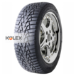 MAXXIS NP3 205/60 R16 96T Ш