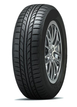 ЯШЗ TUNGA ZODIAK 2 PS-7 205/55 R16 94T